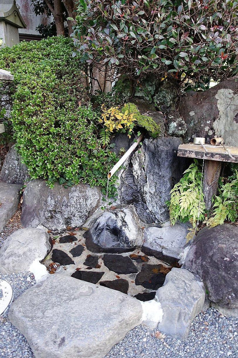 修禅寺の町を歩く_c0112559_08210523.jpg
