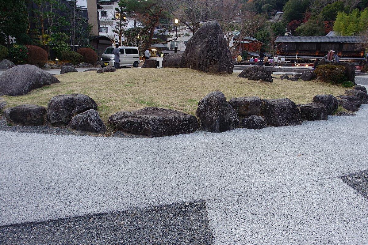 修禅寺の町を歩く_c0112559_08213613.jpg