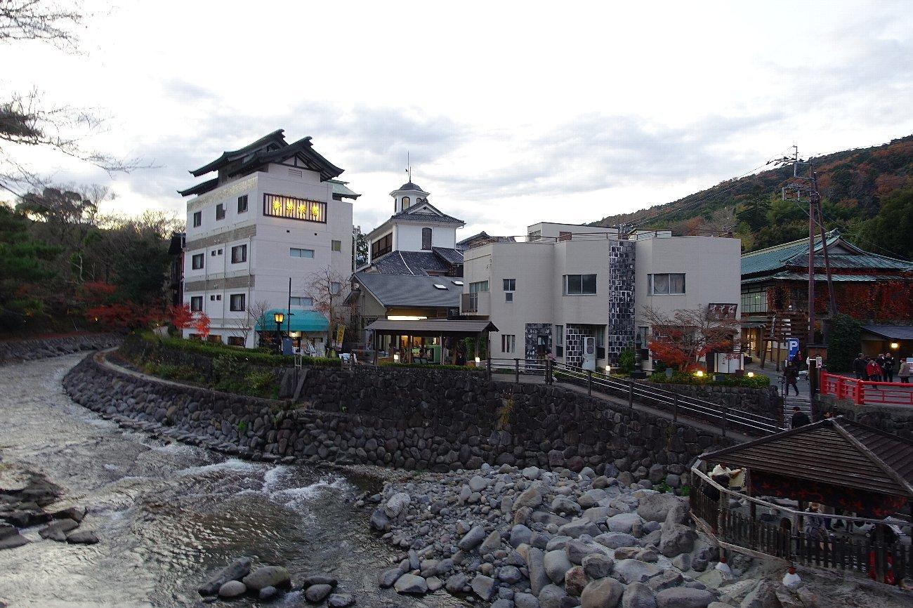 修禅寺の町を歩く_c0112559_08240342.jpg