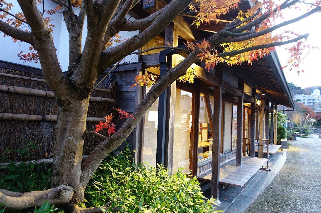 修禅寺の町を歩く_c0112559_08255264.jpg