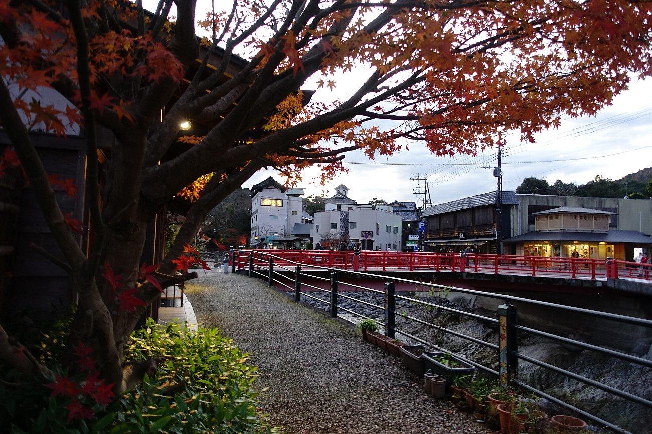 修禅寺の町を歩く_c0112559_08261169.jpg