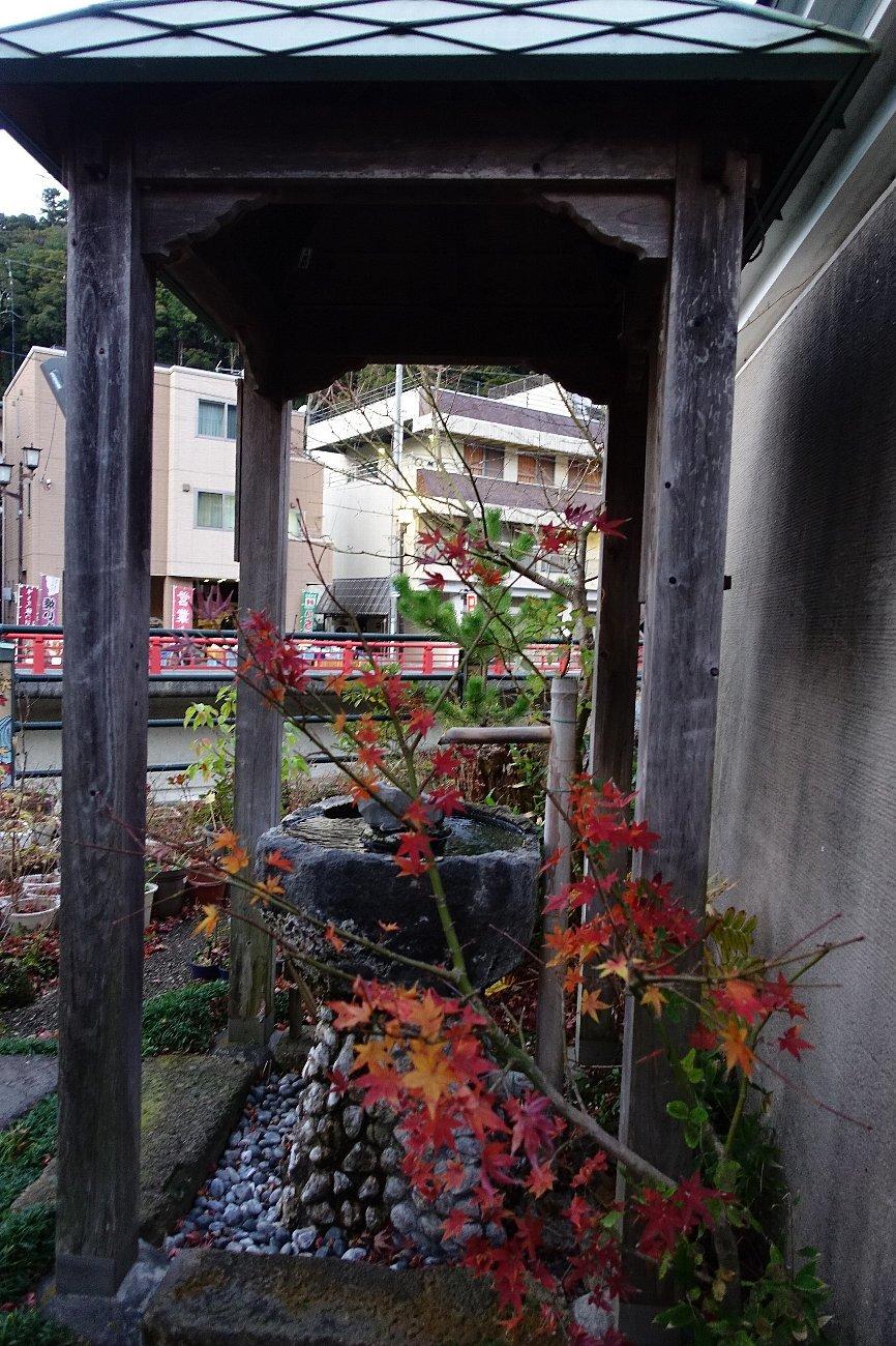 修禅寺の町を歩く_c0112559_08263937.jpg