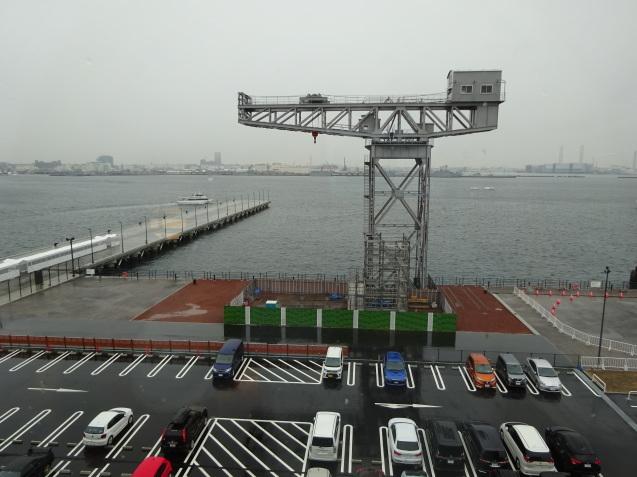 インターコンチネンタル横浜Pier 8 (3)_b0405262_23133253.jpg