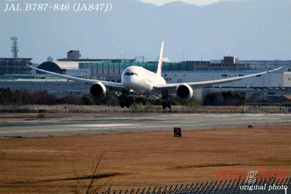 '20年 伊丹空港レポート・・・JAL/JA847J_f0352866_2023886.jpg