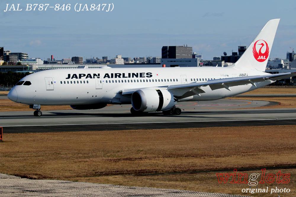 '20年 伊丹空港レポート・・・JAL/JA847J_f0352866_2024741.jpg