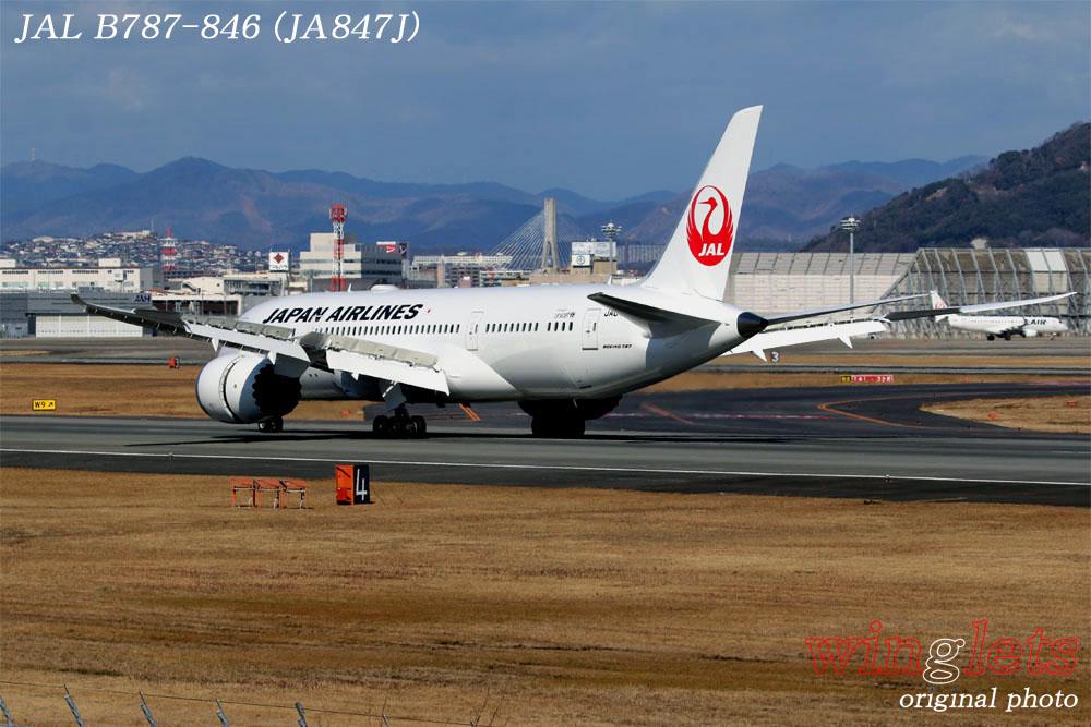 '20年 伊丹空港レポート・・・JAL/JA847J_f0352866_202579.jpg