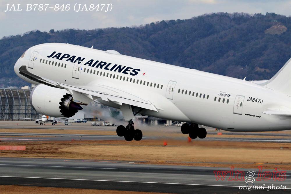 '20年 伊丹空港レポート・・・JAL/JA847J_f0352866_2031973.jpg