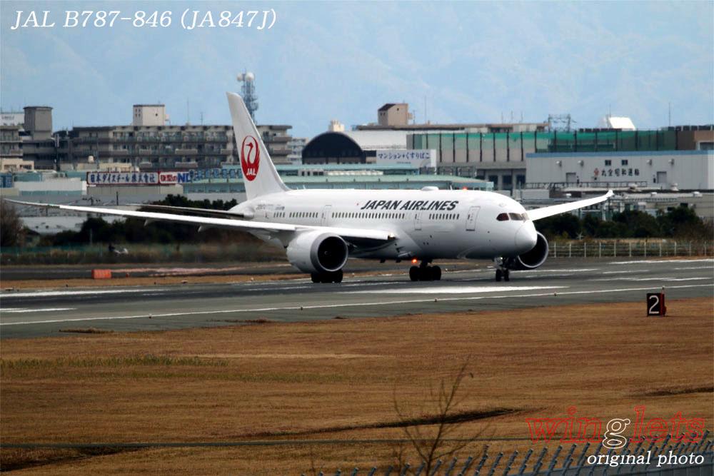 '20年 伊丹空港レポート・・・JAL/JA847J_f0352866_203686.jpg
