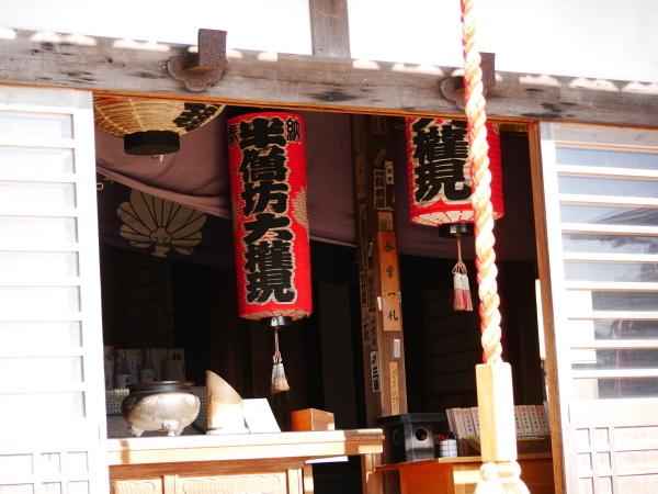 建長寺としらすたこ焼きと江ノ電_a0351368_22345942.jpg