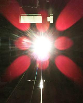 提灯をかけるモノ(正式名称はなんだろ?)_d0165772_21054299.jpg