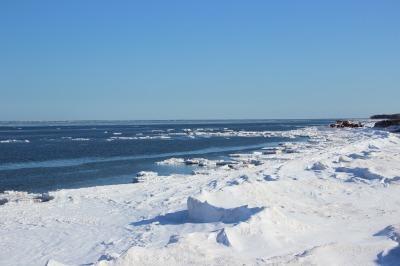 冬の国立公園_c0353373_04092271.jpg
