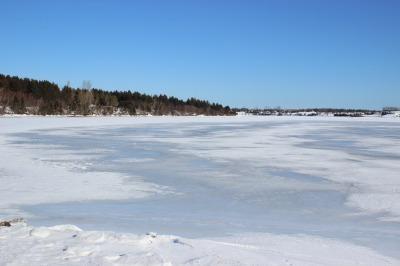冬の国立公園_c0353373_04123093.jpg