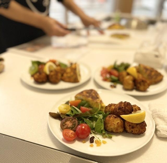 1月外部料理教室レポート(ガストピア安芸)_d0327373_11451755.jpeg