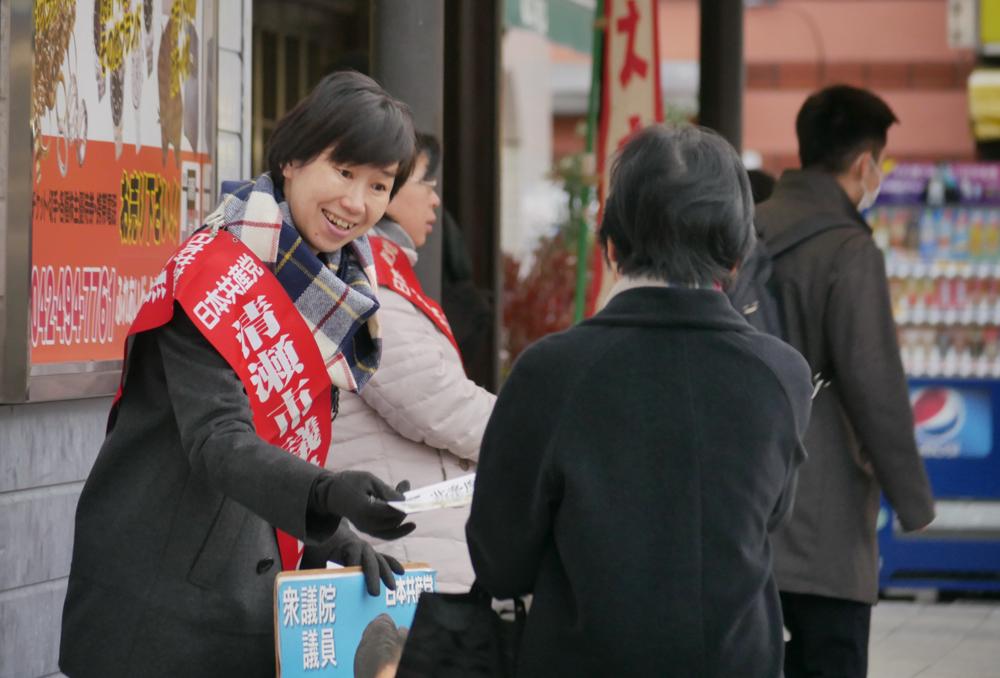 東京都農林・漁業振興対策審議会に出席_b0190576_23350037.jpg