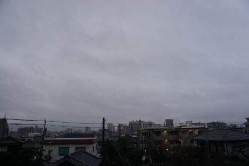 朝歌1月28日_c0169176_08264941.jpg