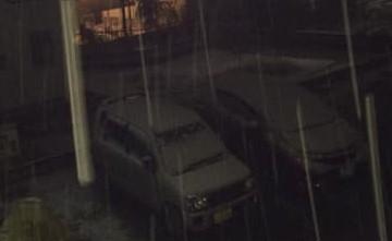 いつからだろう、雪に顔を曇らせるようになったのは_d0061678_15455755.jpg