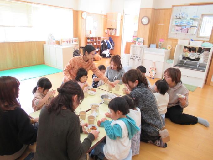 2月遊ぼう会_c0197584_16002466.jpg