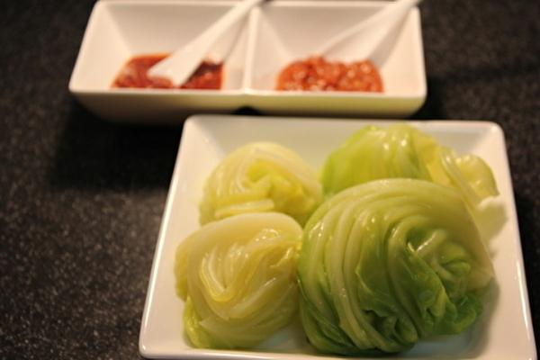 牡蠣の麻婆豆腐と、作りおきの牡蠣のオイル漬けのおはなし。_a0223786_15175960.jpg