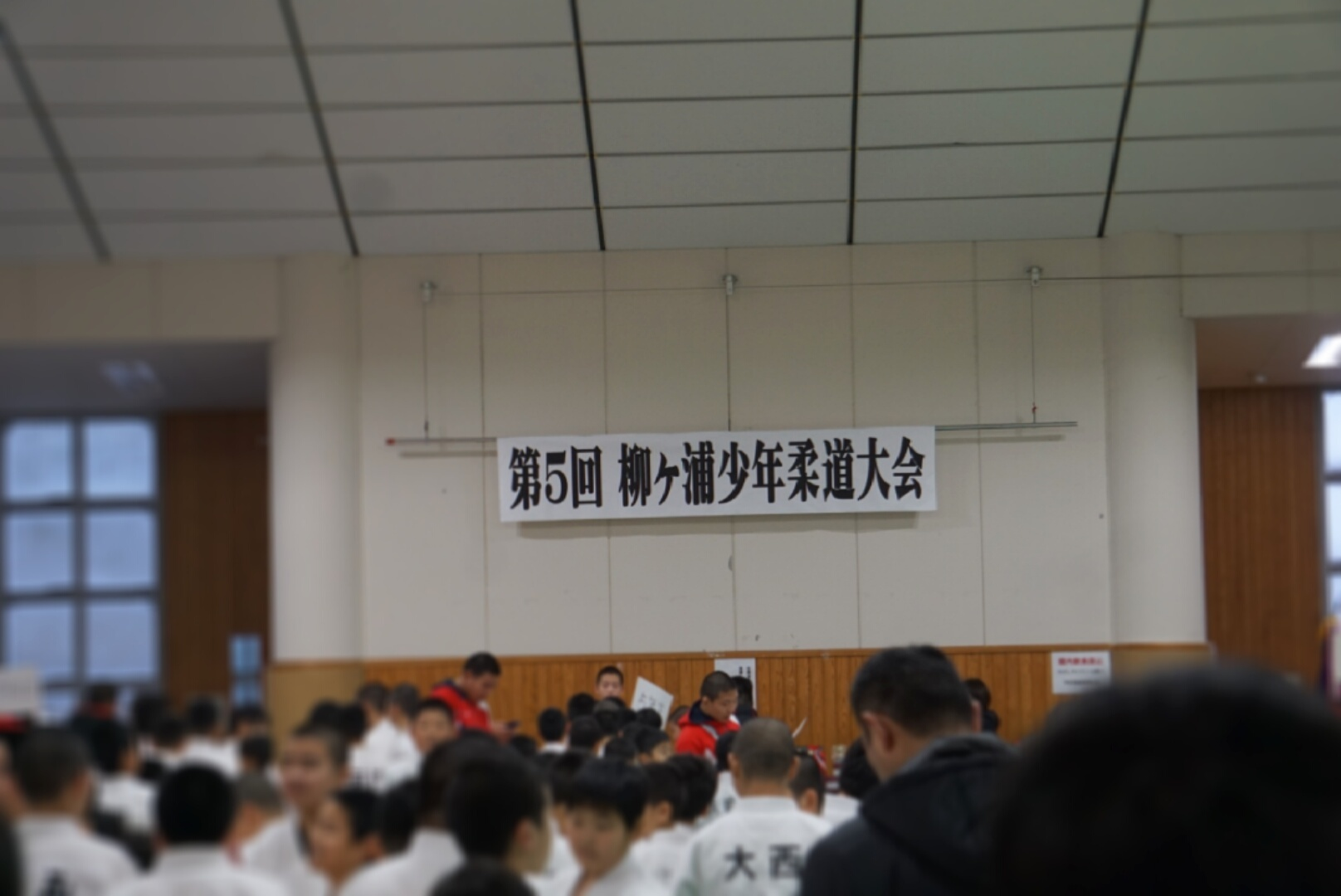 2020 柳ヶ浦少年柔道大会_b0172494_14384604.jpg