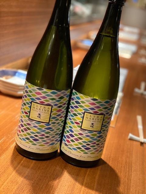 魚に合う日本酒_f0232994_14565298.jpg