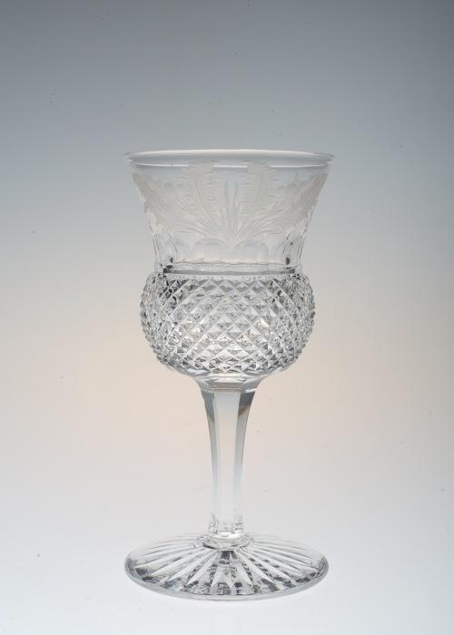 Edinburgh Crystal Tasting Glass_c0108595_23474984.jpeg