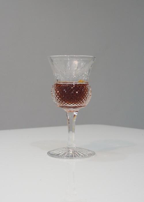 Edinburgh Crystal Tasting Glass_c0108595_23490477.jpeg