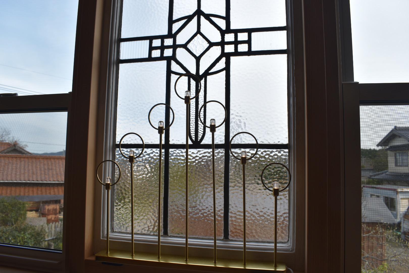 HPで見学会 小さな木の教会のような家 vol2_d0087595_14325318.jpeg