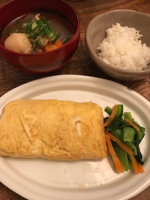 味噌作り_f0204295_16270052.jpg