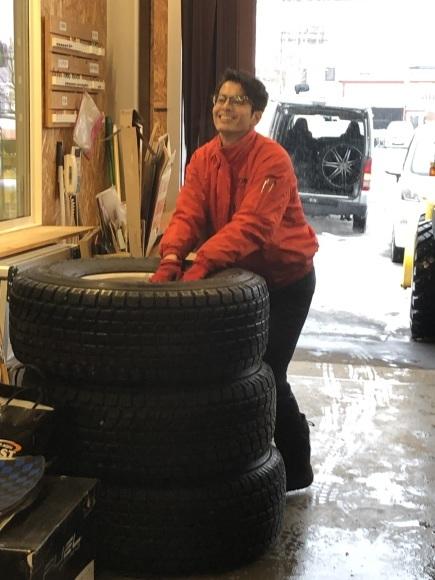 1月29日(水)本店ブログ♪ アウディ TT 29年車 ワンオーナー✊ 45000キロ人気の黒✊ 入庫しました _b0127002_18375164.jpg