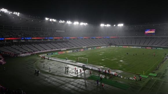 AFCチャンピオンズリーグ2020東地区プレーオフ3 FC東京 - セレス・ネグロスFC_b0042308_00155675.jpg