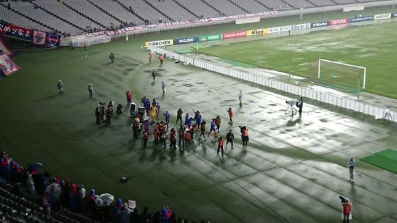 AFCチャンピオンズリーグ2020東地区プレーオフ3 FC東京 - セレス・ネグロスFC_b0042308_00161160.jpg