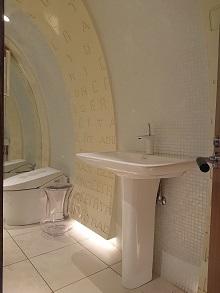 トイレは神様です?!_d0091909_11282675.jpg