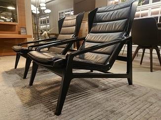 今一番欲しい家具は?コチラです。_d0091909_13570103.jpg