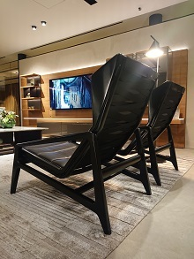今一番欲しい家具は?コチラです。_d0091909_13570269.jpg