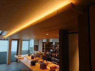 コスパの高い商業店舗デザイン!_d0091909_16432442.jpg