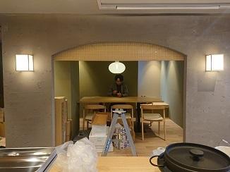 コスパの高い商業店舗デザイン!_d0091909_16432445.jpg