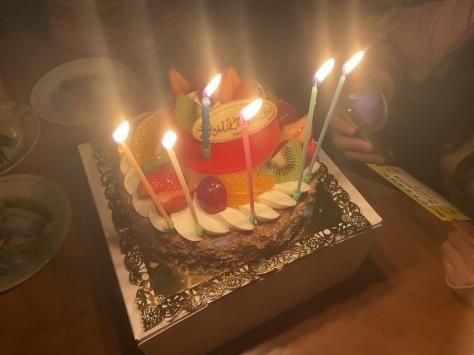 1月は息子の誕生日も!_e0148909_21451541.jpeg