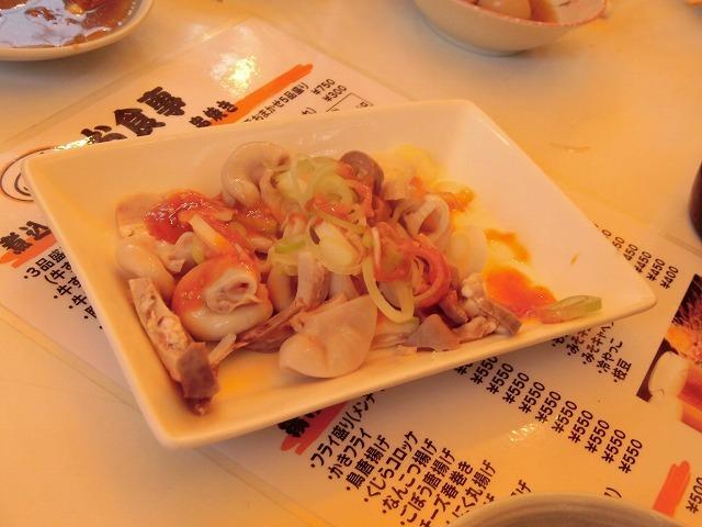 浅草で昼飲み、落語を満喫した「とことん東京・修学旅行」その2_f0141310_08085242.jpg