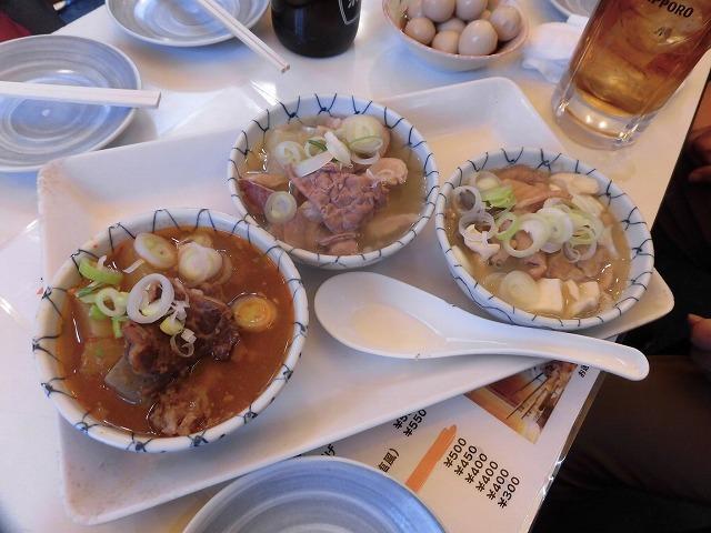浅草で昼飲み、落語を満喫した「とことん東京・修学旅行」その2_f0141310_08085837.jpg