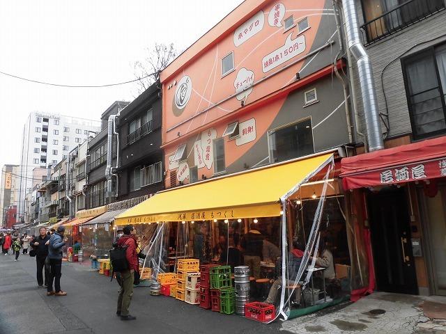 浅草で昼飲み、落語を満喫した「とことん東京・修学旅行」その2_f0141310_08091162.jpg
