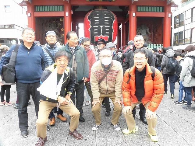 浅草で昼飲み、落語を満喫した「とことん東京・修学旅行」その2_f0141310_08092339.jpg