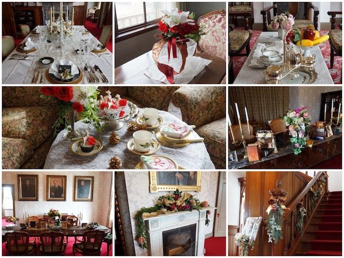 神戸舞子クリスマス2019_f0206212_17471834.jpg