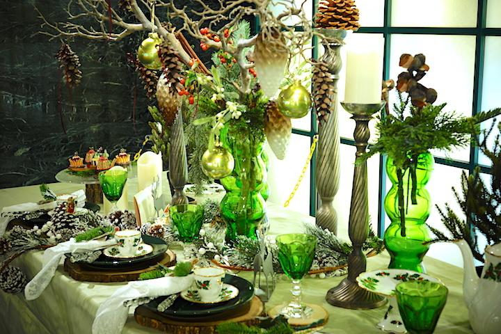神戸舞子クリスマス2019_f0206212_17471946.jpg