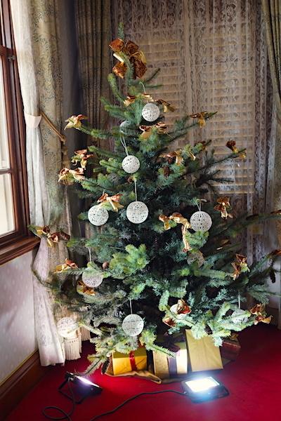 神戸舞子クリスマス2019_f0206212_17471975.jpg