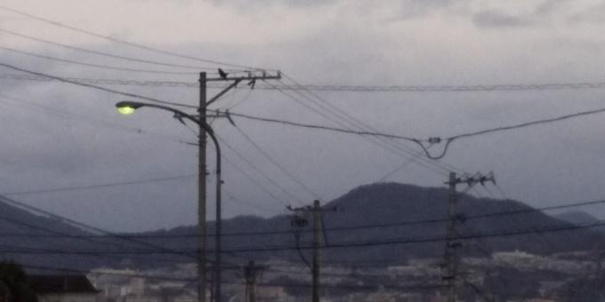 千葉県に土砂災害警戒情報_e0094315_07145809.jpg