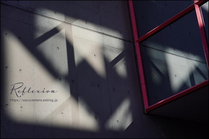 光のカタチ_f0100215_22201999.jpg