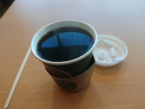 コーヒー_e0124021_10120562.jpg