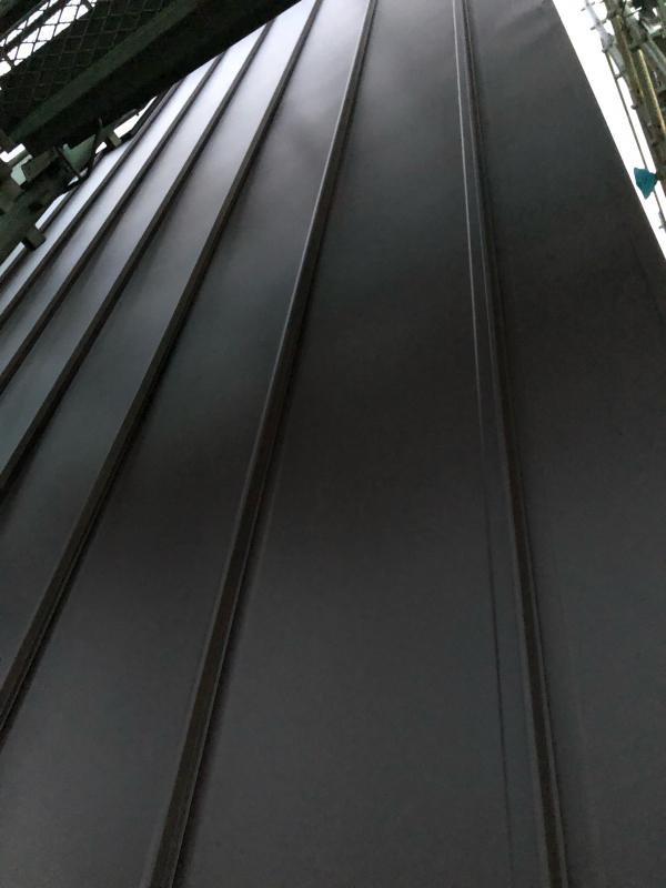 外壁工事とスペシャル予告(下野新聞社那須烏山支局)_d0086022_20411844.jpg