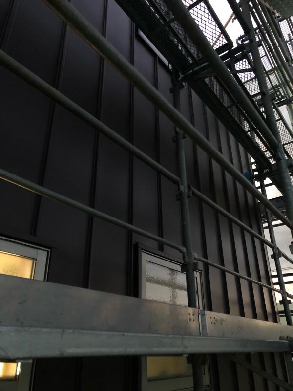 外壁工事とスペシャル予告(下野新聞社那須烏山支局)_d0086022_20412055.jpg