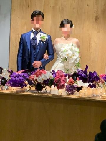 結婚式っていいな_f0028323_12534909.jpeg